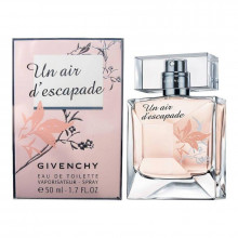 Мини Givenchy Un Air D'Escapade