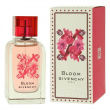 Givenchy Givenchy Bloom