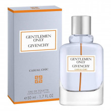 Мини Givenchy Gentlemen Only Casual Chic