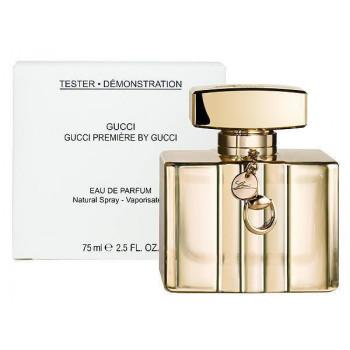 Тестер Gucci Premiere
