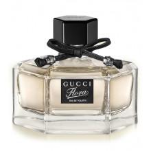 Gucci Flora by Gucci Тестер