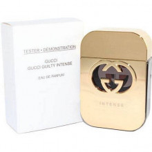 Gucci Guilty Intense Тестер