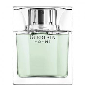 Guerlain Homme - Парфюмерия (арт.11515)