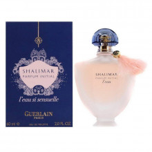 Мини Guerlain Shalimar Parfum Initial