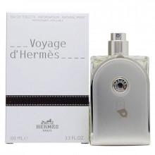 Hermes Voyage d'Hermes - Парфюмерия (арт.21107)