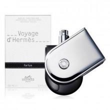Тестер Hermes Voyage D'Hermes