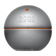 Hugo Boss In Motion Тестер