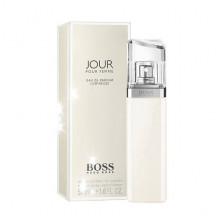 Hugo Boss Jour Pour Femme Lumineuse - Парфюмерия (арт.22907)