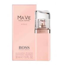 Hugo Boss Ma Vie Pour Femme Intense - Парфюмерия (арт.24699)