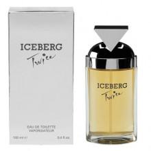 Iceberg Twice - Парфюмерия (арт.457)