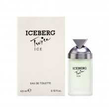 Мини Iceberg Twice Ice