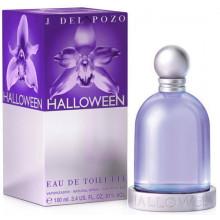 J. Del Pozo Halloween - Туалетная вода (арт.1978)