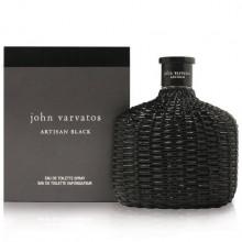 John Varvatos Artisan Black - Парфюмерия (арт.18652)