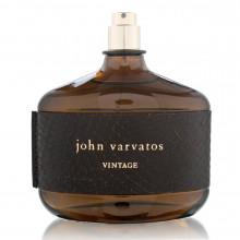 John Varvatos Vintage Тестер