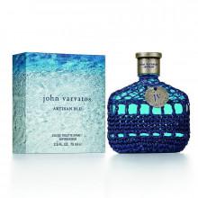 John Varvatos Artisan Blu - Парфюмерия (арт.8014)