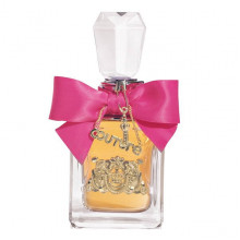 Тестер Juicy Couture Viva La Juicy