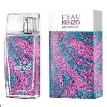 L'Eau Kenzo Aquadisiac Pour Femme