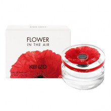Тестер Kenzo Flower In The Air
