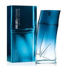 Kenzo Pour Homme Eau De Parfum - Парфюмерия (арт.25709)