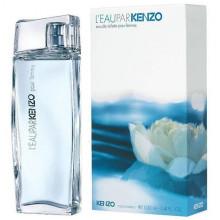 Kenzo L'Eau Par Pour Femme - Туалетная вода (арт.8772)