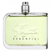 Тестер Lacoste Essential
