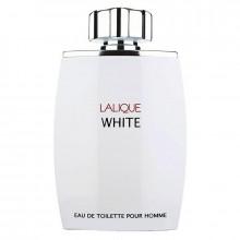 Тестер Lalique White