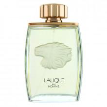 Тестер Lalique Pour Homme Lion