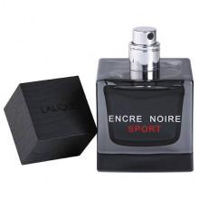 Тестер Lalique Encre Noire Sport - Парфюмерия (арт.21830)