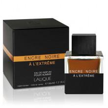 Lalique Encre Noire A L'Extreme - Парфюмерия (арт.25096)