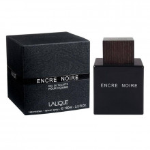 Lalique Encre Noire - Парфюмерия (арт.8551)