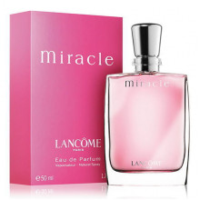 Lancome Miracle - Парфюмерия (арт.508)