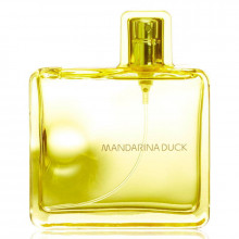 Тестер Mandarina Duck