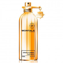 Тестер Montale Crystal Flowers