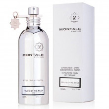 Тестер Montale Fruits Of The Musk
