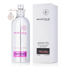 Тестер Montale Pretty Fruity