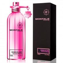 Montale Roses Elixir - Парфюмированная вода (арт.19833)
