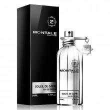 Montale Soleil De Capri - Парфюмированная вода (арт.19851)
