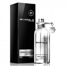 Montale Vanille Absolu - Парфюмированная вода (арт.19868)