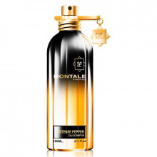 Тестер Montale Intense Pepper