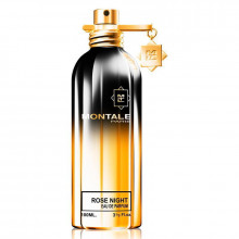Тестер Montale Rose Night