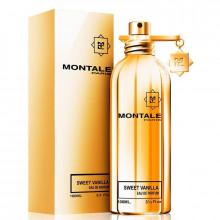 Montale Sweet Vanilla - Парфюмированная вода (арт.26467)