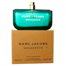 Тестер Marc Jacobs Decadence
