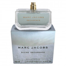 Тестер Marc Jacobs Divine Decadence