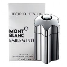 Тестер Montblanc Emblem Intense