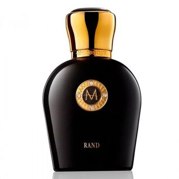 Moresque Rand