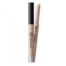Dermacol Make-Up Matt Control Corrector Корректор с маскирующим и матирующим эффектом
