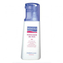 Zimberland Color Instant Plus Dye Improver Многофункциональный усилитель краски