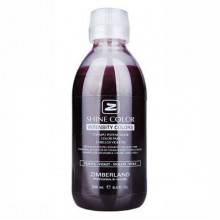 Zimberland Color Shine Color Шампунь - интенсификатор цвета Violet (фиолет)