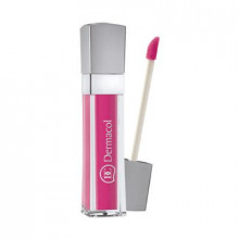 "Dermacol Make-Up Блеск для губ ""Бриллиантовый"" Lip Gloss"