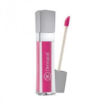 Dermacol Make-Up Блеск для губ бриллиантовый Lip Gloss